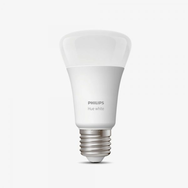 pack-1-bombilla-white-philips-hue-e27-luz-blanca-1