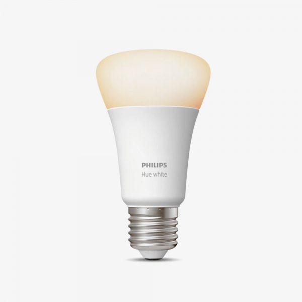 pack-1-bombilla-white-philips-hue-e27-luz-blanca-2