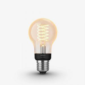 pack-1-filamento-bluetooth-philips-hue-a60-e27-luz-blanca-1