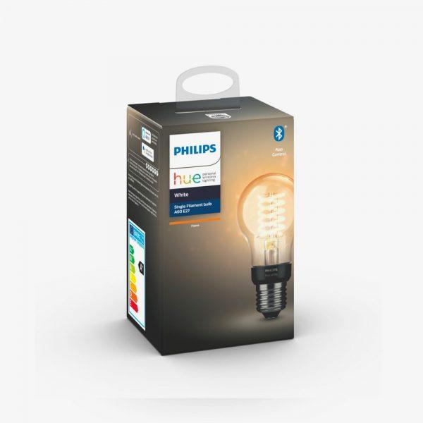 pack-1-filamento-bluetooth-philips-hue-a60-e27-luz-blanca-2