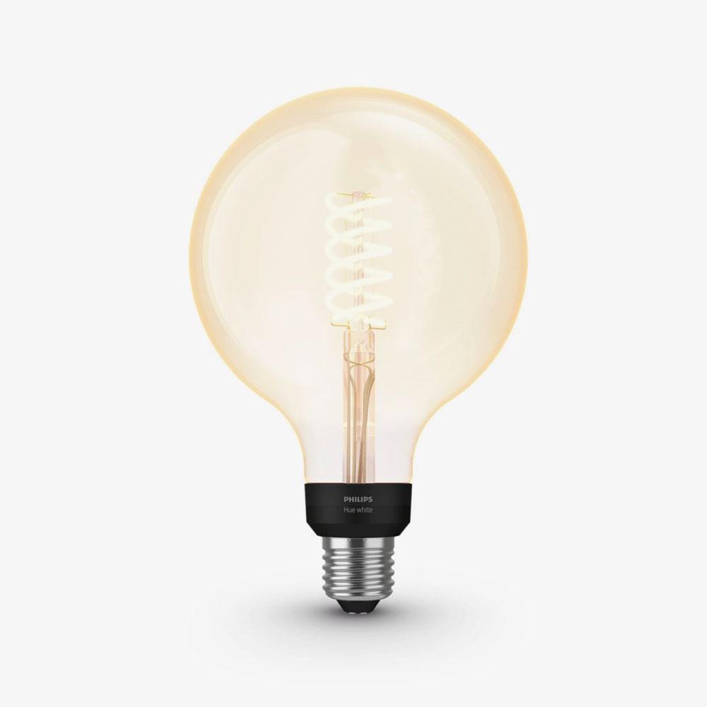 pack-1-filamento-bluetooth-philips-hue-g125-e27-luz-blanca-1