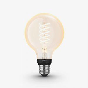 pack-1-filamento-bluetooth-philips-hue-g93-e27-luz-blanca-1
