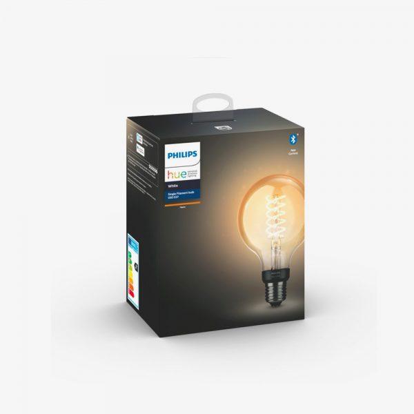 pack-1-filamento-bluetooth-philips-hue-g93-e27-luz-blanca-2