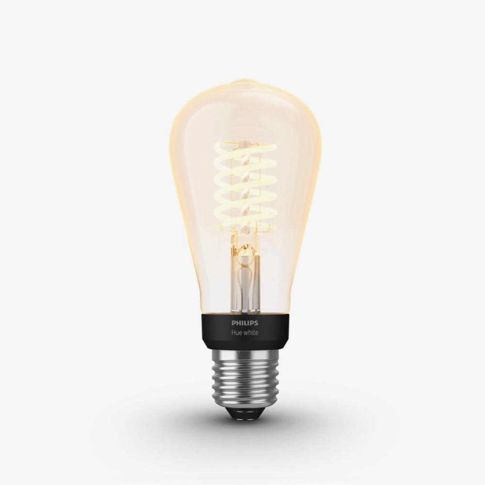 pack-1-filamento-bluetooth-philips-hue-st64-e27-luz-blanca-1