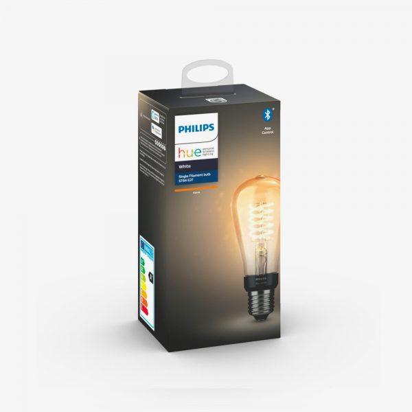 pack-1-filamento-bluetooth-philips-hue-st64-e27-luz-blanca-2