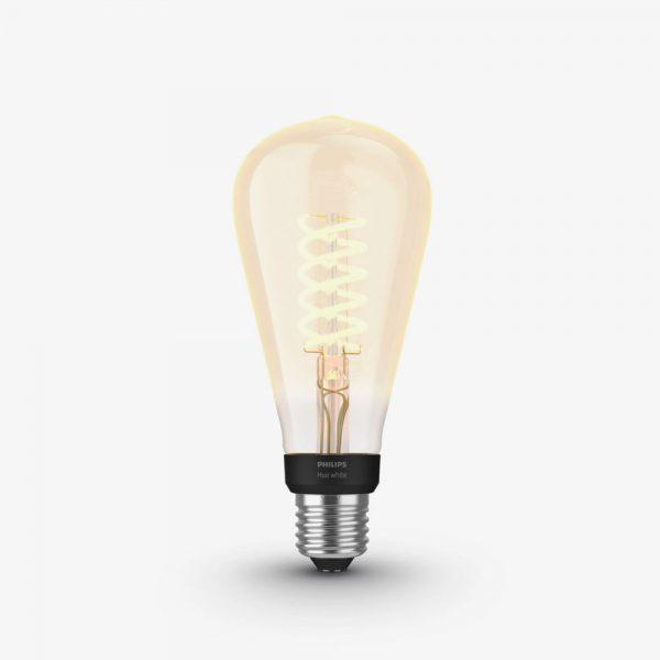 pack-1-filamento-bluetooth-philips-hue-st72-e27-luz-blanca-1