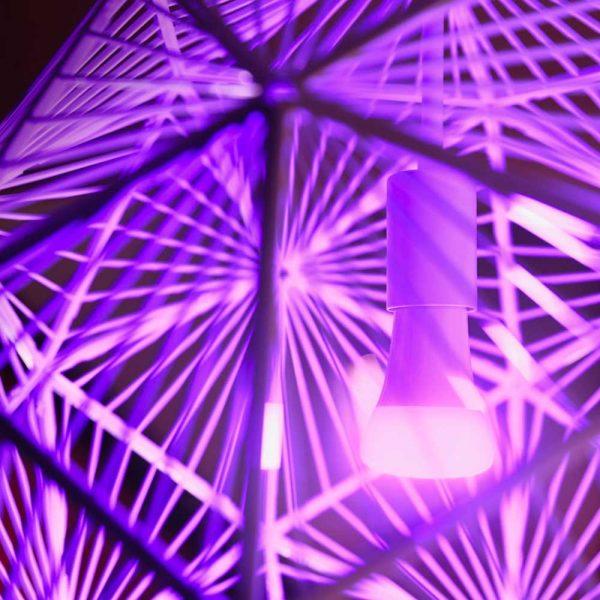 pack-2-bluetooth-philips-e27-luz-blanca-y-color-foto-6