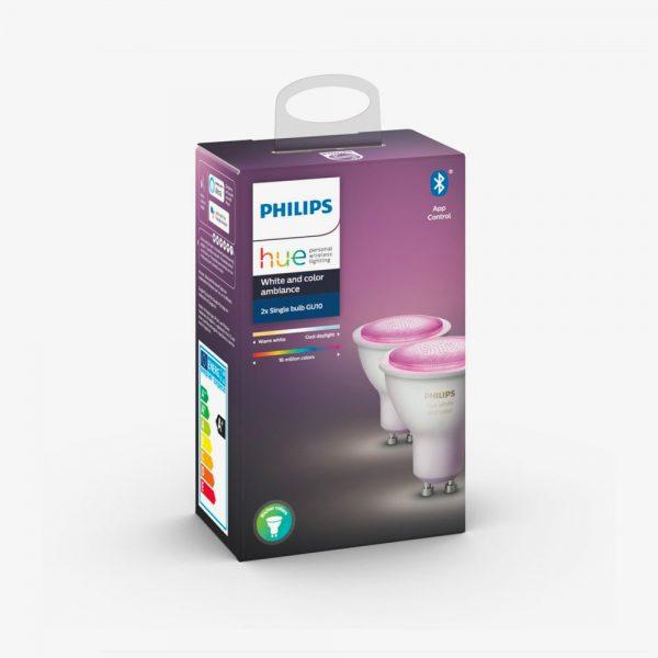 pack-2-bluetooth-philips-gu10-luz-blanca-y-color-foto-3