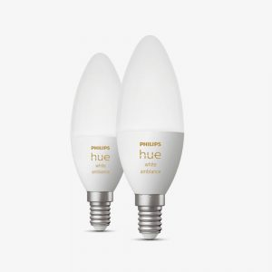 pack-2-bluetooth-white-ambiance-philips-e14-luz-blanca-1