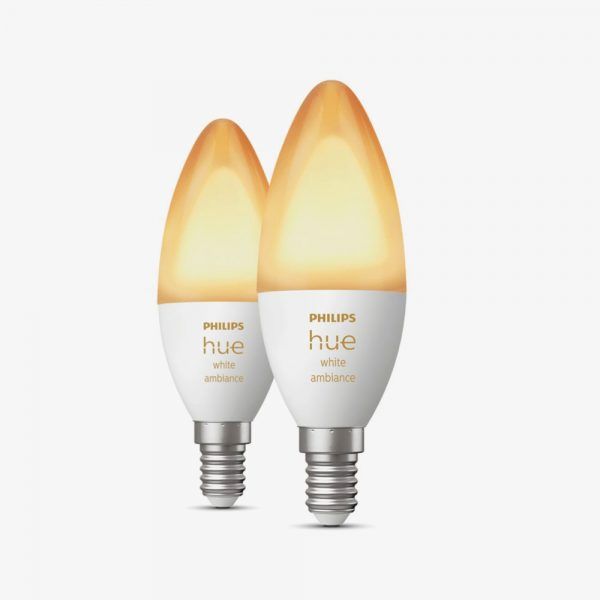 pack-2-bluetooth-white-ambiance-philips-e14-luz-blanca-2