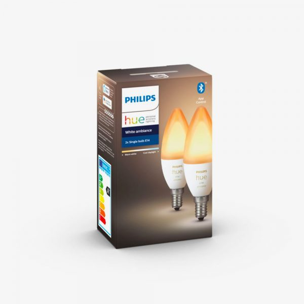pack-2-bluetooth-white-ambiance-philips-e14-luz-blanca-3