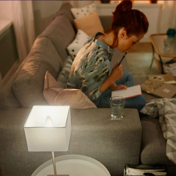 pack-2-bluetooth-white-ambiance-philips-e14-luz-blanca-5