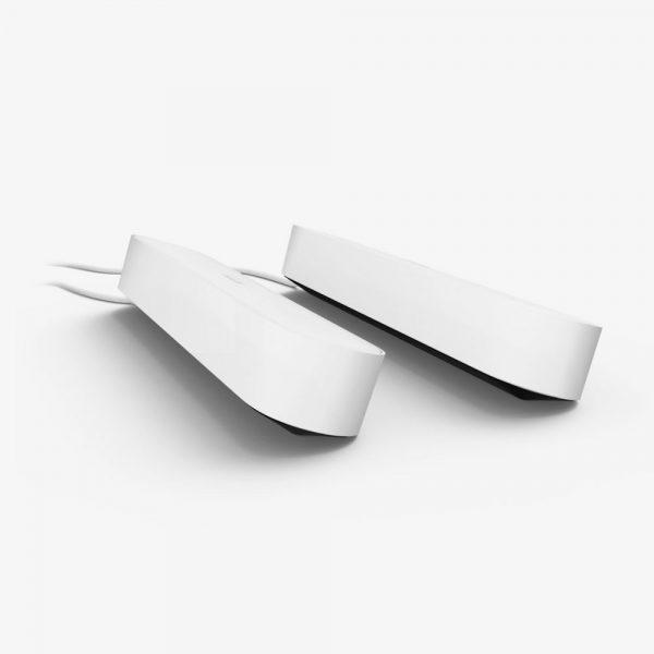 pack-doble-barra-de-luces-play-blanco-philips-hue-2