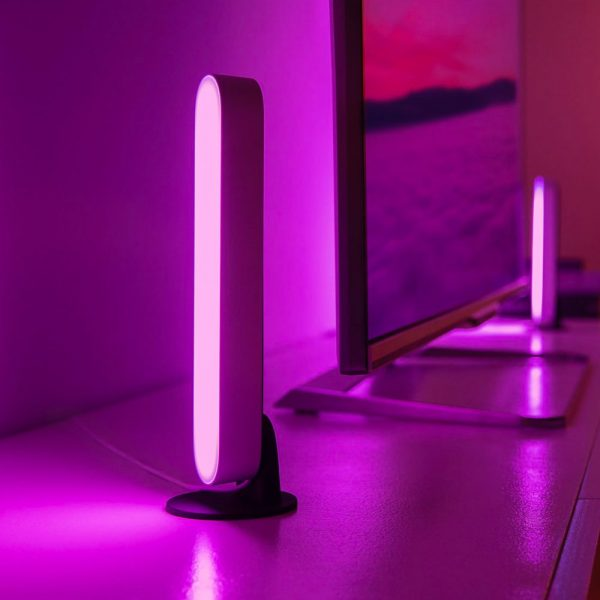 pack-individual-barra-de-luces-play-blanco-philips-hue-4