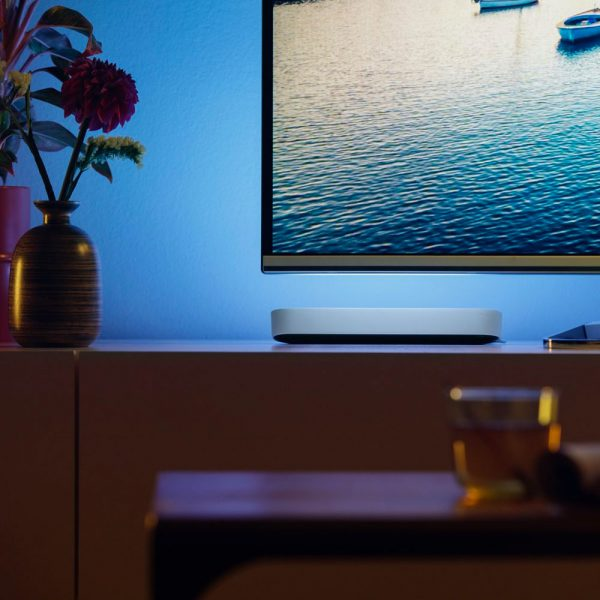 pack-individual-barra-de-luces-play-blanco-philips-hue-5