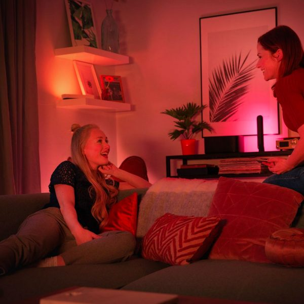 pack-individual-barra-de-luces-play-blanco-philips-hue-6