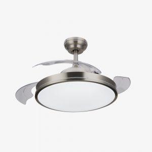ventilador-atlas-niquel-de-techo-retractil-con-mando-philips-1