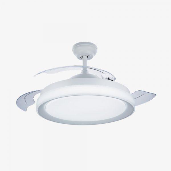 ventilador-bliss-blanco-de-techo-retractil-con-mando-philips-1