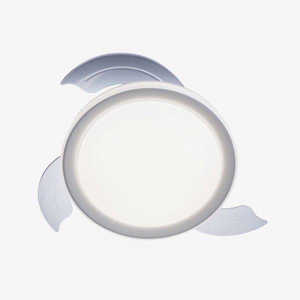 ventilador-bliss-blanco-de-techo-retractil-con-mando-philips-2