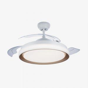 ventilador-bliss-blanco-y-oro-de-techo-retractil-con-mando-philips-1