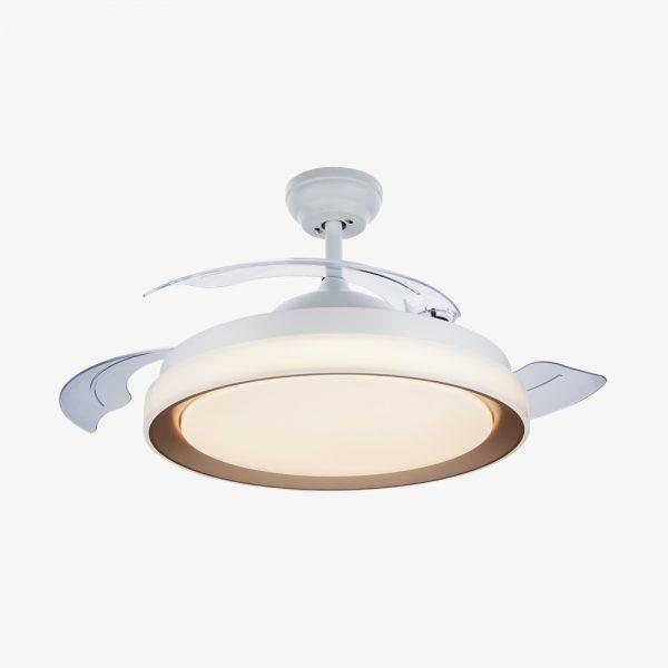 ventilador-bliss-blanco-y-oro-de-techo-retractil-con-mando-philips-2