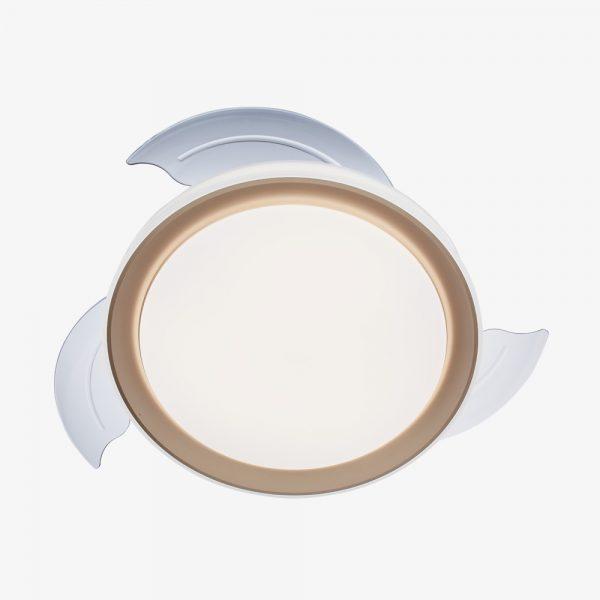 ventilador-bliss-blanco-y-oro-de-techo-retractil-con-mando-philips-3