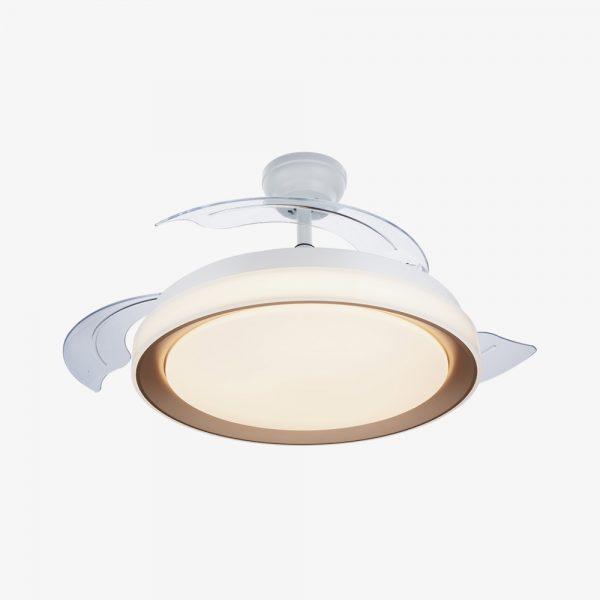 ventilador-bliss-blanco-y-oro-de-techo-retractil-con-mando-philips-4