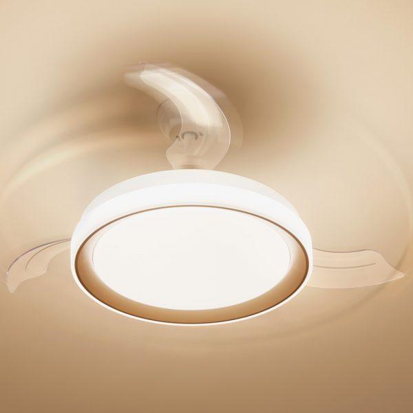 ventilador-bliss-blanco-y-oro-de-techo-retractil-con-mando-philips-7