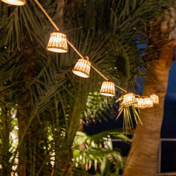 lampara-colgante-guirnalda-exterior-solar-aurora-yute-new-garden