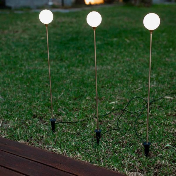 lampara-de-pie-solar-bruna-led-dorado-new-garden