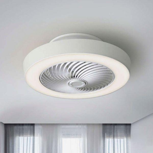 ventilador-de-techo-led-ventiluz-blanco-con-mando-y-bluetooth-schuller-1