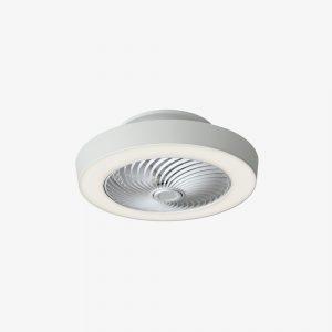 ventilador-de-techo-led-ventiluz-blanco-con-mando-y-bluetooth-schuller-5
