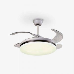 ventilador-de-techo-led-vento-blanco-y-bronce-con-mando-schuller-1
