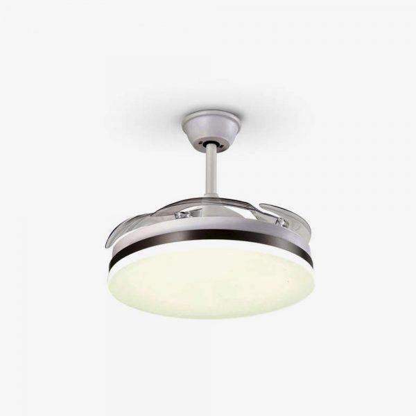 ventilador-de-techo-led-vento-blanco-y-bronce-con-mando-schuller-2