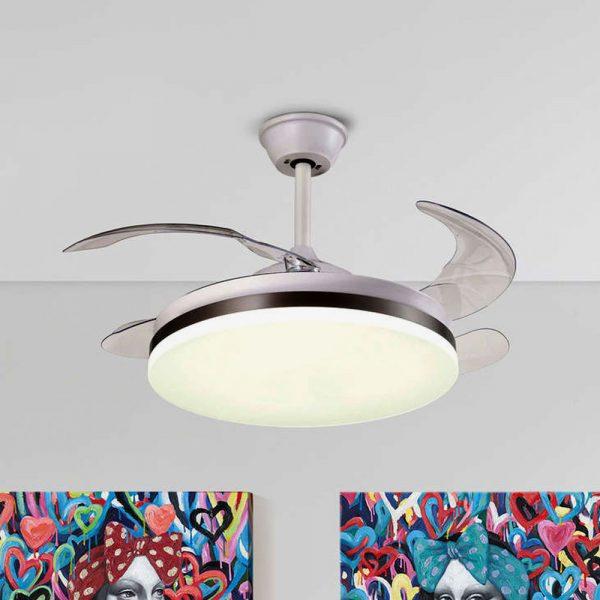 ventilador-de-techo-led-vento-blanco-y-bronce-con-mando-schuller-4