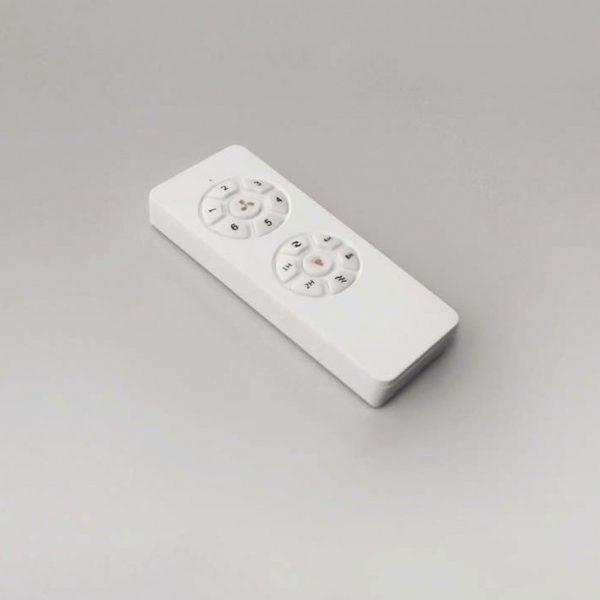 ventilador-de-techo-led-vento-blanco-y-bronce-con-mando-schuller-5