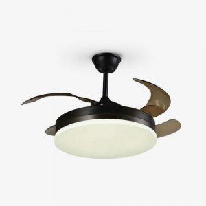ventilador-de-techo-led-vento-negro-y-bronce-con-mando-schuller-1