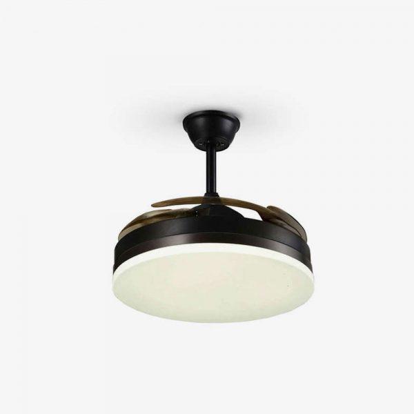 ventilador-de-techo-led-vento-negro-y-bronce-con-mando-schuller-2