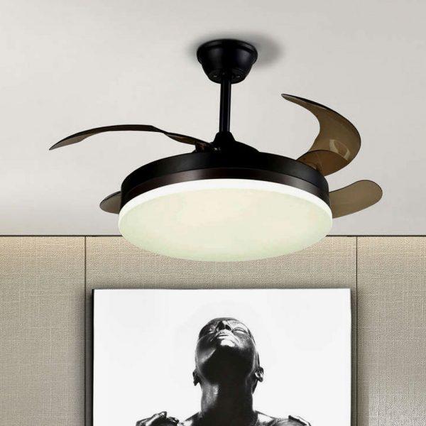 ventilador-de-techo-led-vento-negro-y-bronce-con-mando-schuller-4
