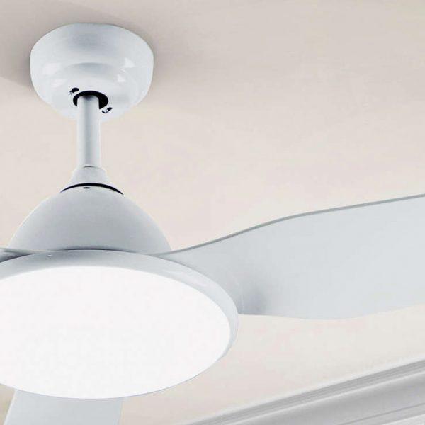 ventilador-led-orisho-blanco-con-mando-schuller-2
