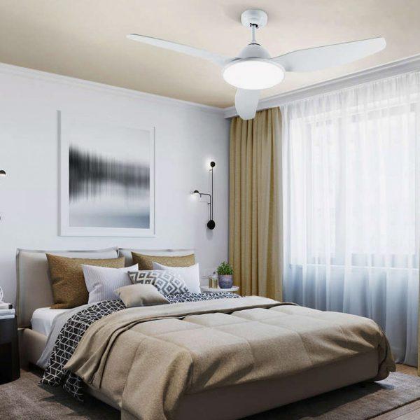 ventilador-led-orisho-blanco-con-mando-schuller-3