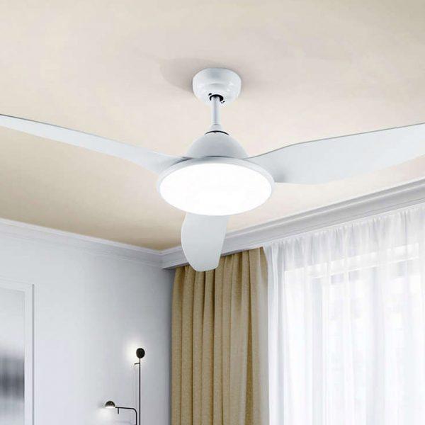 ventilador-led-orisho-blanco-con-mando-schuller-4