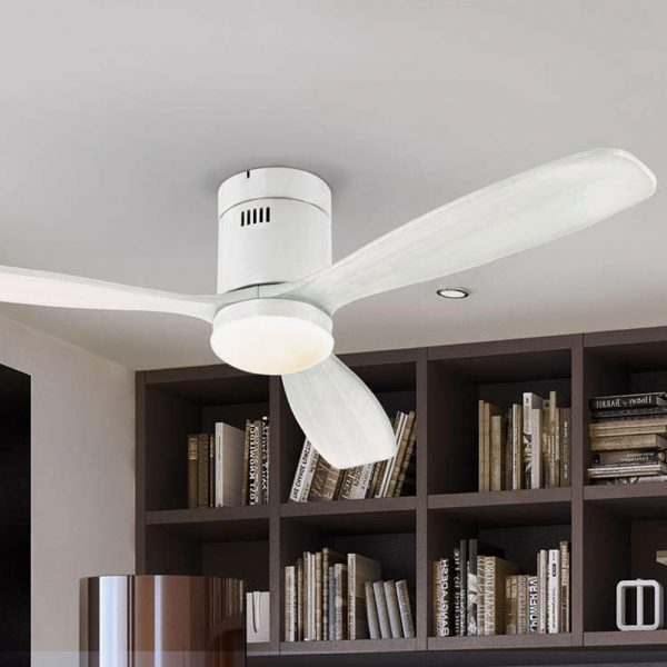 ventilador-led-sirocco-blanco-con-mando-schuller-4