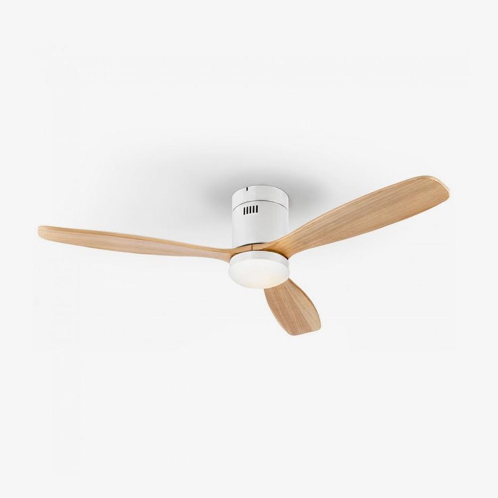 ventilador-led-sirocco-blanco-y-madera-con-mando-schuller-1