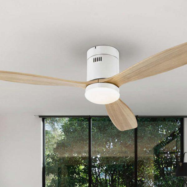 ventilador-led-sirocco-blanco-y-madera-con-mando-schuller-2