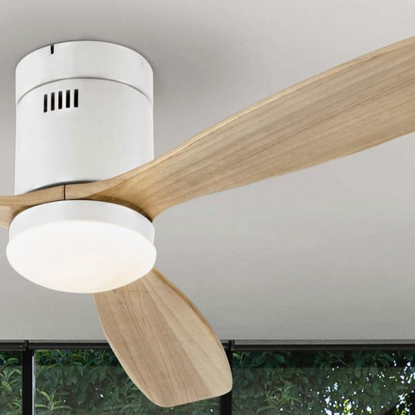 ventilador-led-sirocco-blanco-y-madera-con-mando-schuller-4