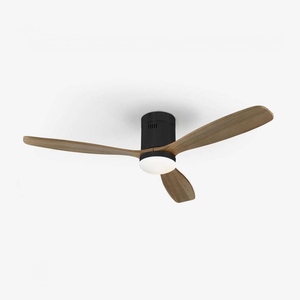 ventilador-led-sirocco-negro-y-madera-con-mando-schuller-1