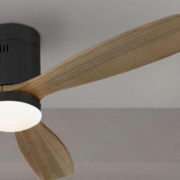 ventilador-led-sirocco-negro-y-madera-con-mando-schuller-2