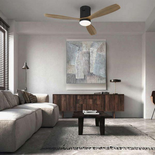 ventilador-led-sirocco-negro-y-madera-con-mando-schuller-3