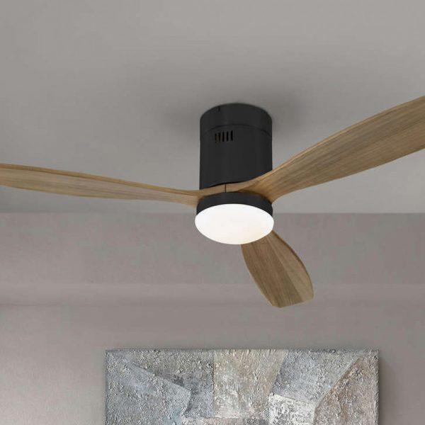ventilador-led-sirocco-negro-y-madera-con-mando-schuller-4